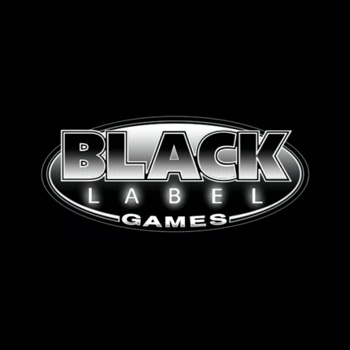 Black Label Games