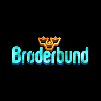 Broderbund Software
