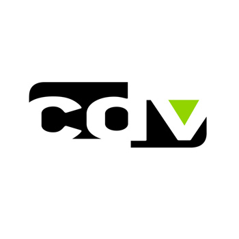 Battlefront.com/CDV