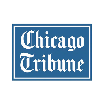 Chicago Tribune Interactive