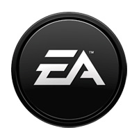 Electronic Arts Mobile