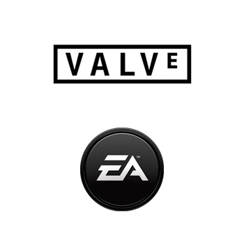 Electronic Arts/Valve Software