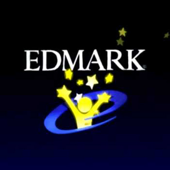 Edmark Corp.