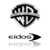 Eidos/Warner Bros. Interactive Entertainment