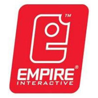 Empire Interactive