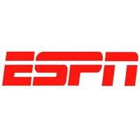 ESPN Internet Ventures