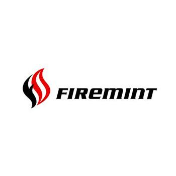 Firemint