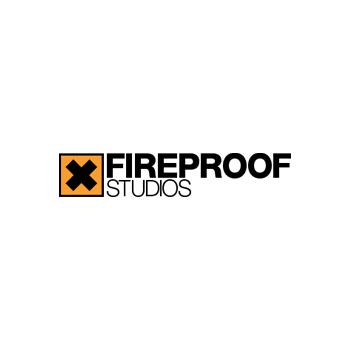 Fireproof Studios