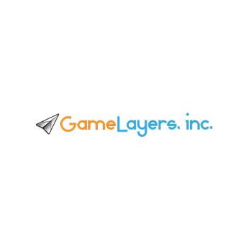 GameLayers