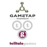 GameTap/Telltale Games