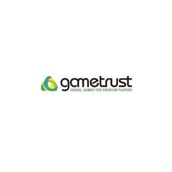 Gametrust Inc.