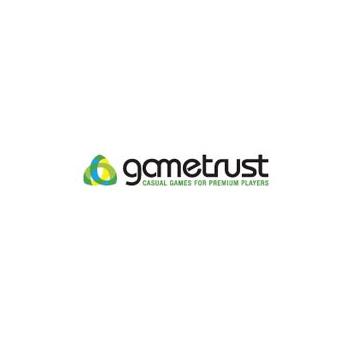 Gametrust Inc.