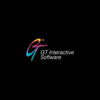 GT Interactive Software