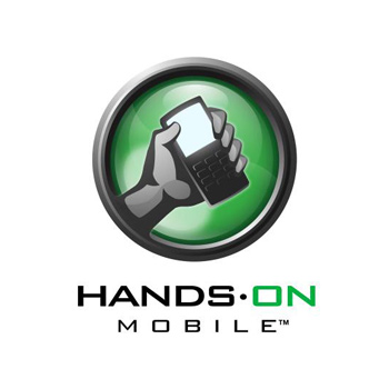 Hands-On Mobile