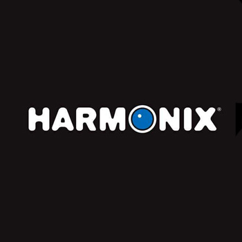 Harmonix Music Systems
