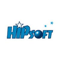 Hipsoft