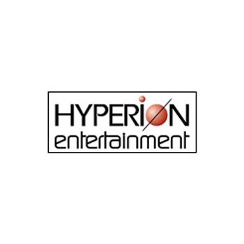 Hyperion Entertainment