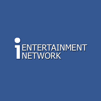 iEntertainment Network