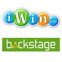 iWin/Backstage Technologies