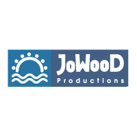 JoWood Productions