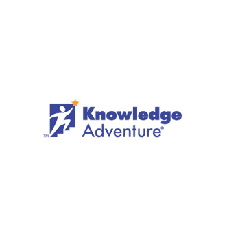 Knowledge Adventure
