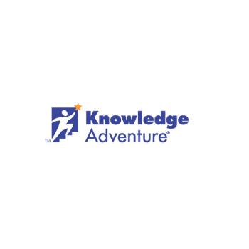 Knowledge Adventure