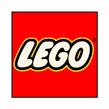 LEGO Media International