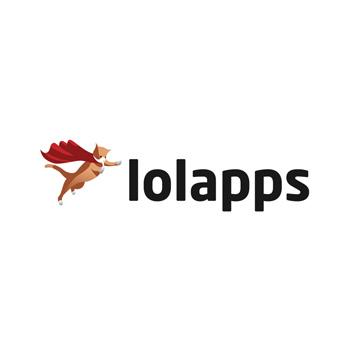 Lolapps