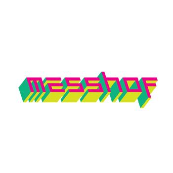 Messhof