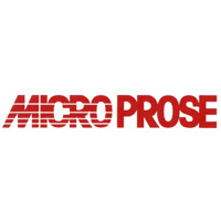 MicroProse Software Inc.