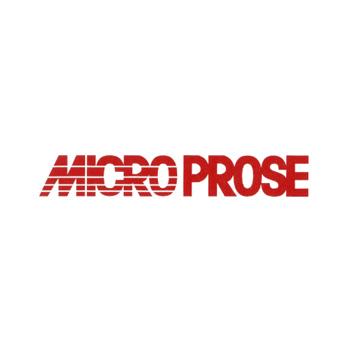 MicroProse Software Inc.