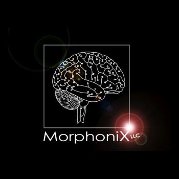 Morphonix