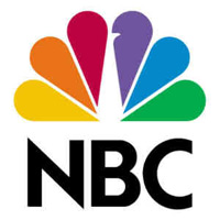 NBC Digital Productions