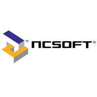NCsoft