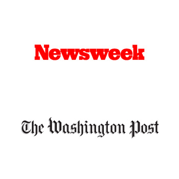 Washington Post/Newsweek Interactive