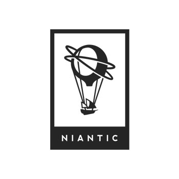 Niantic, Inc.