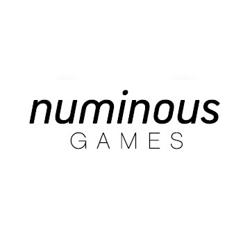 Numinous Games