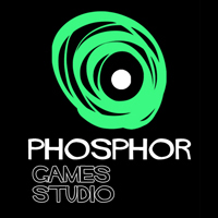 Phosphor Games Studio