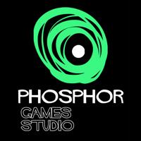 Phosphor Games Studio