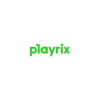 Playrix Games