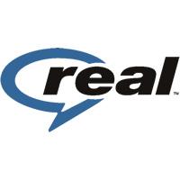 Real.com