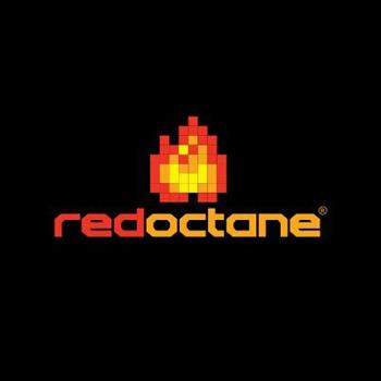 RedOctane