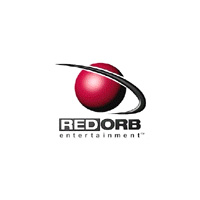 Red Orb Entertainment