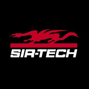 Sirtech