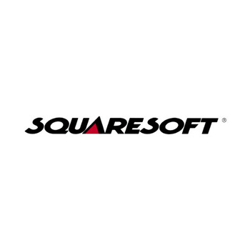 Square Electronic Arts