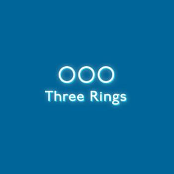 Three Rings Design