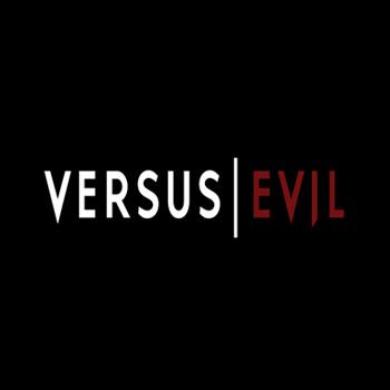 Versus Evil LLC
