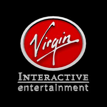 Virgin Interactive Entertainment