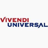 Vivendi Universal Games