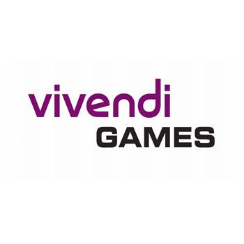 Vivendi Games
